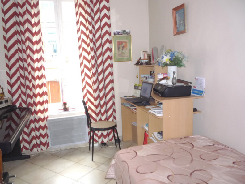 A vendre Beziers 340593753 Ag immobilier