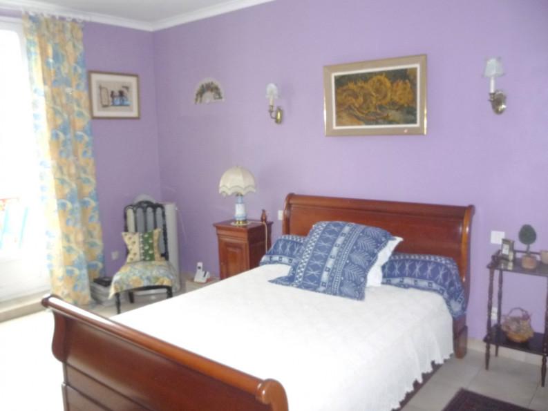 A vendre Beziers 340593753 Comptoir de l'immobilier