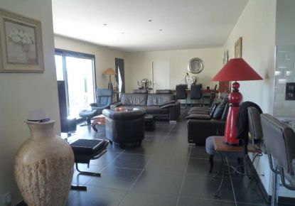 For sale Cazouls Les Beziers 340593755 Ag immobilier