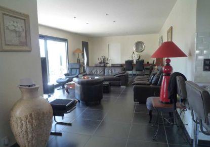 A vendre Cazouls Les Beziers 340593755 Moerland immobilier