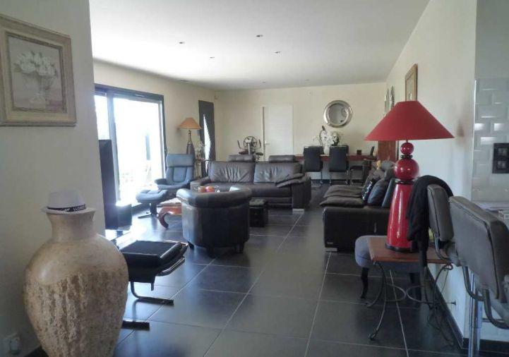 A vendre Cazouls Les Beziers 340593755 Comptoir de l'immobilier
