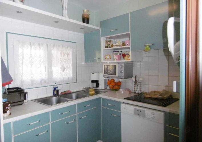 A vendre Servian 340593764 Lamalou immobilier