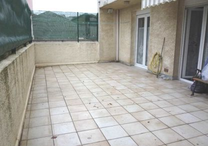 A vendre Beziers 340593767 Ag immobilier