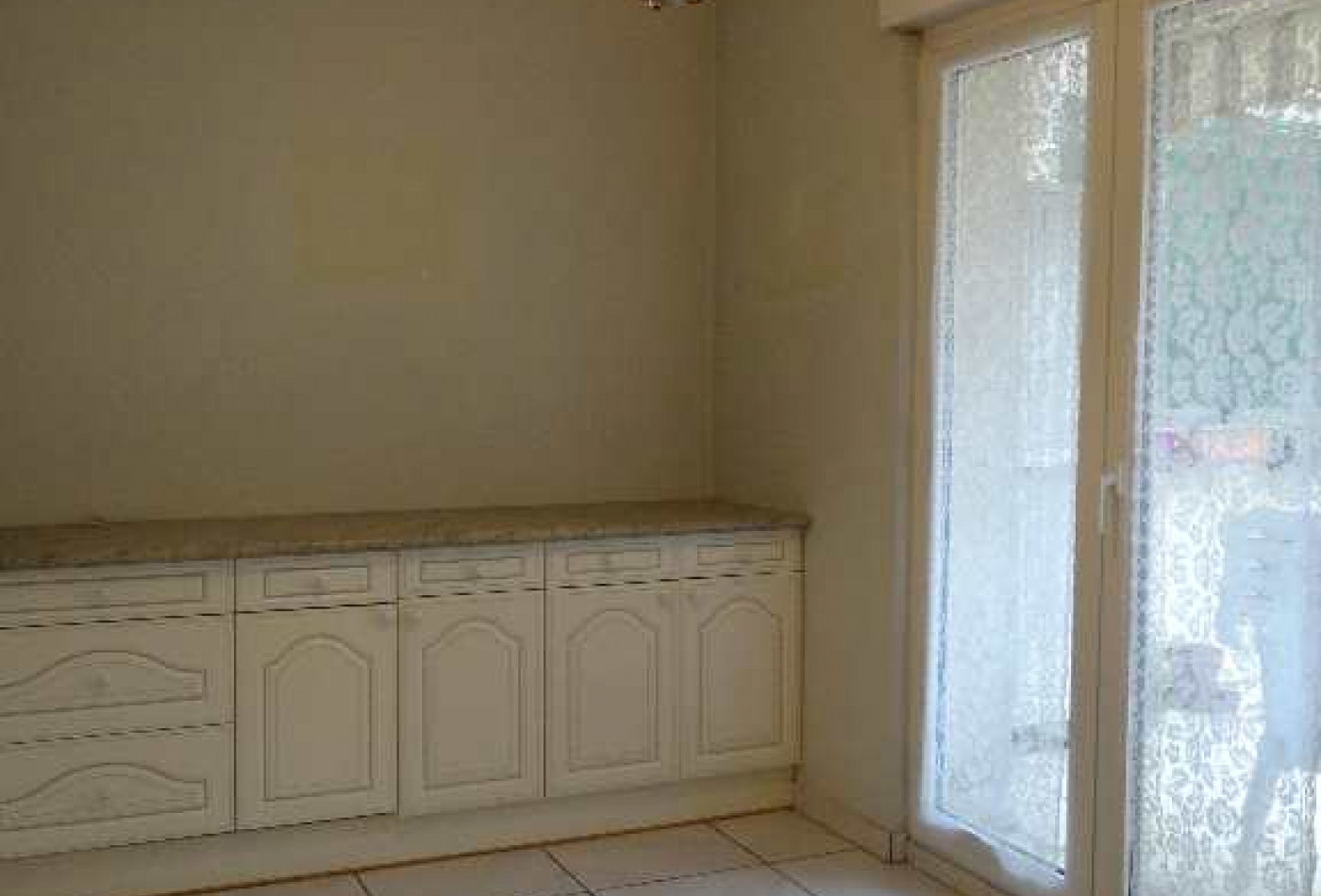 A vendre Beziers 340593767 Belon immobilier