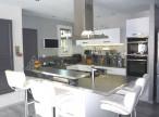 A vendre Montblanc 340593774 Belon immobilier