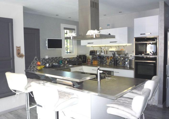 A vendre Montblanc 340593774 Comptoir de l'immobilier