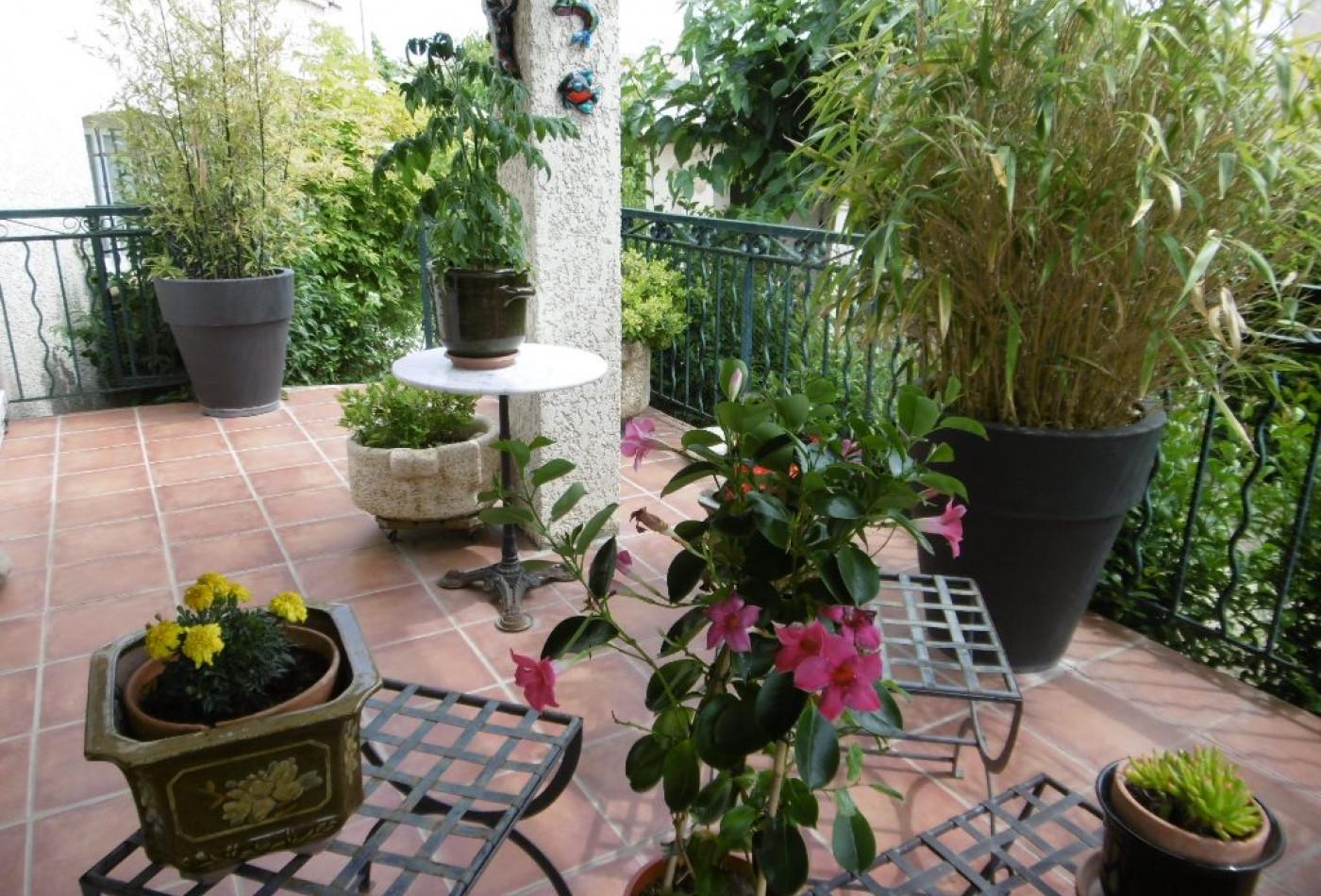 A vendre Colombiers 340593778 Belon immobilier