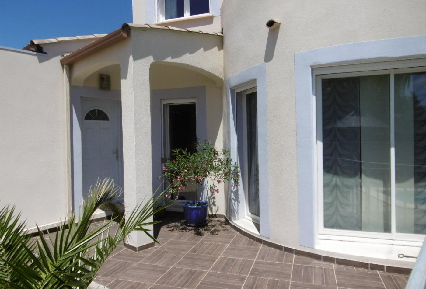 A vendre Servian 340593782 Belon immobilier