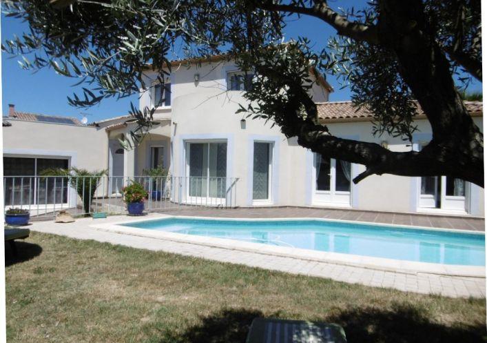 A vendre Servian 340593782 Lamalou immobilier