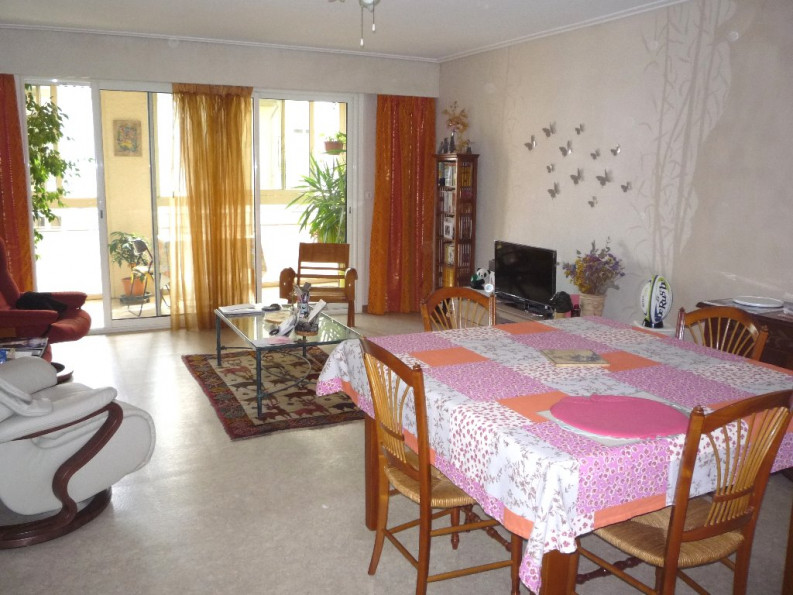 A vendre Beziers 340593783 Ag immobilier
