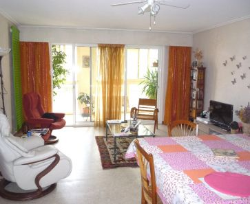 For sale Beziers  340593783 Belon immobilier