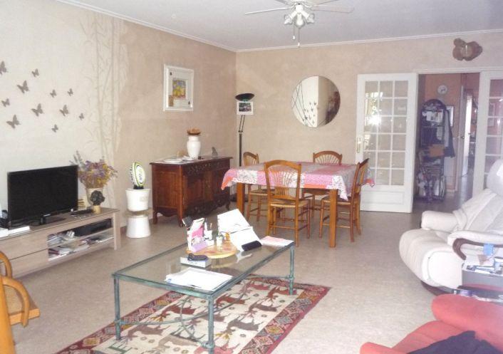 A vendre Beziers 340593783 Comptoir de l'immobilier