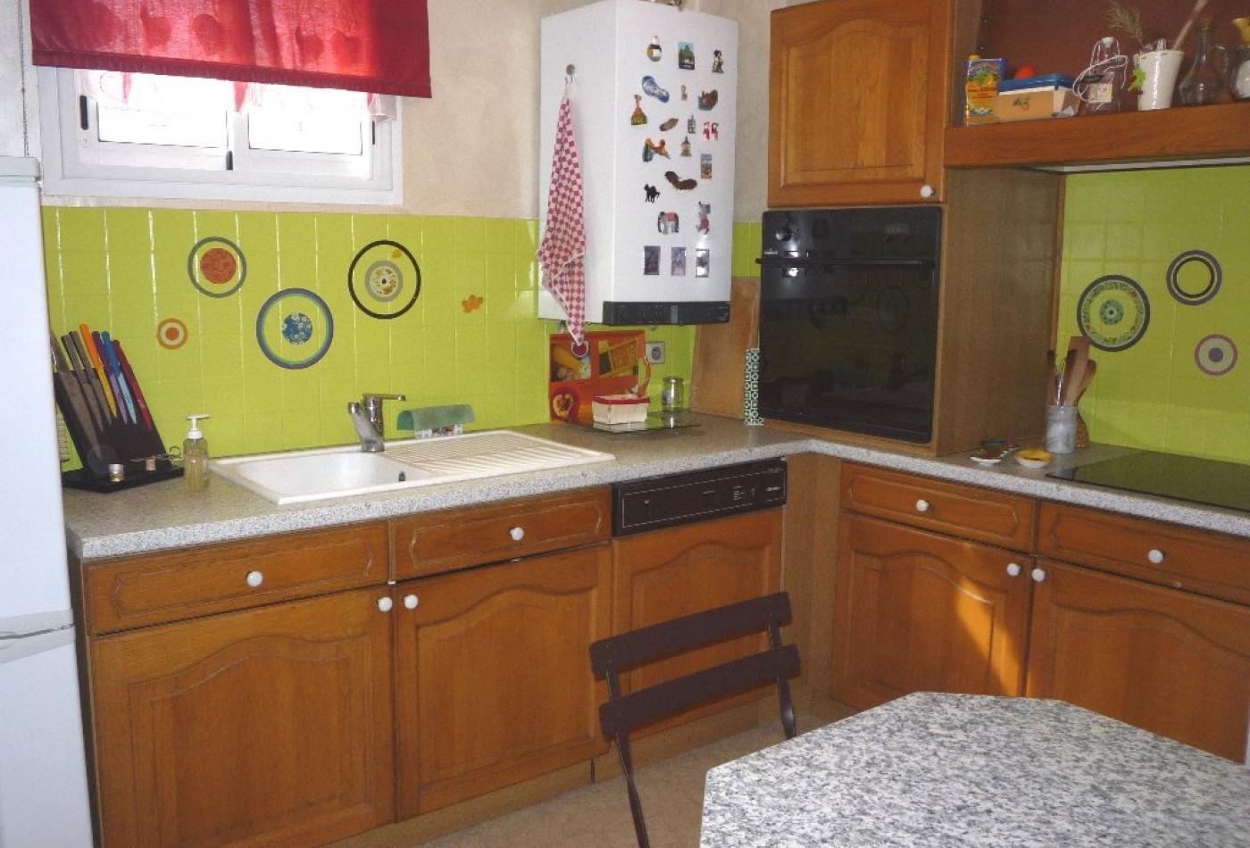 A vendre Beziers 340593783 Belon immobilier