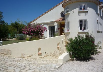 A vendre Maraussan 340593784 Moerland immobilier