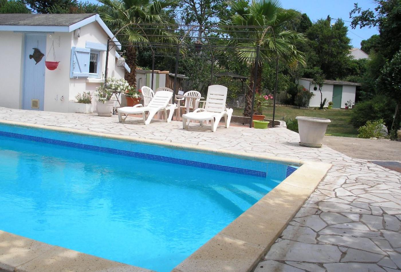A vendre Maraussan 340593784 Belon immobilier