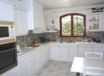 A vendre Beziers 340593787 Belon immobilier