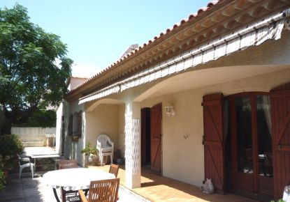 For sale Beziers 340593787 Ag immobilier