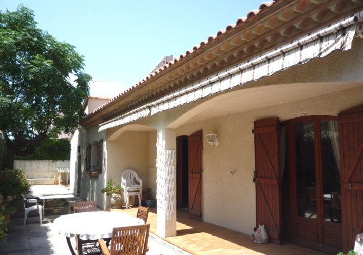 For sale Beziers 340593787 Belon immobilier