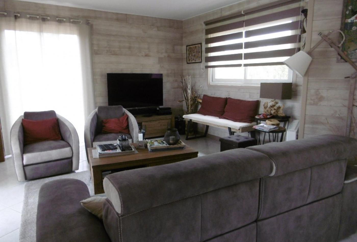 A vendre Serignan 340593788 Belon immobilier
