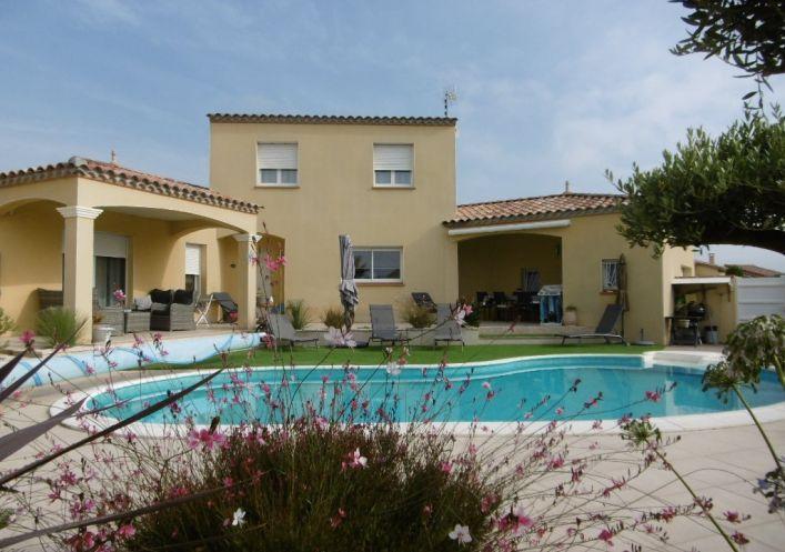 For sale Serignan 340593788 Belon immobilier