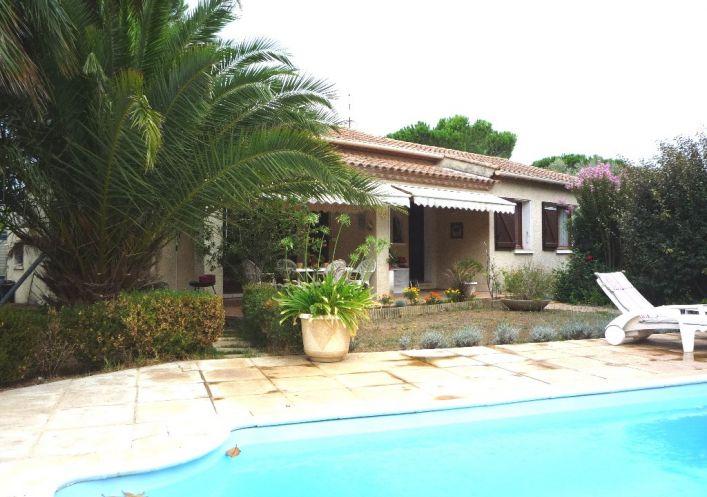 A vendre Villeneuve Les Beziers 340593789 Lamalou immobilier
