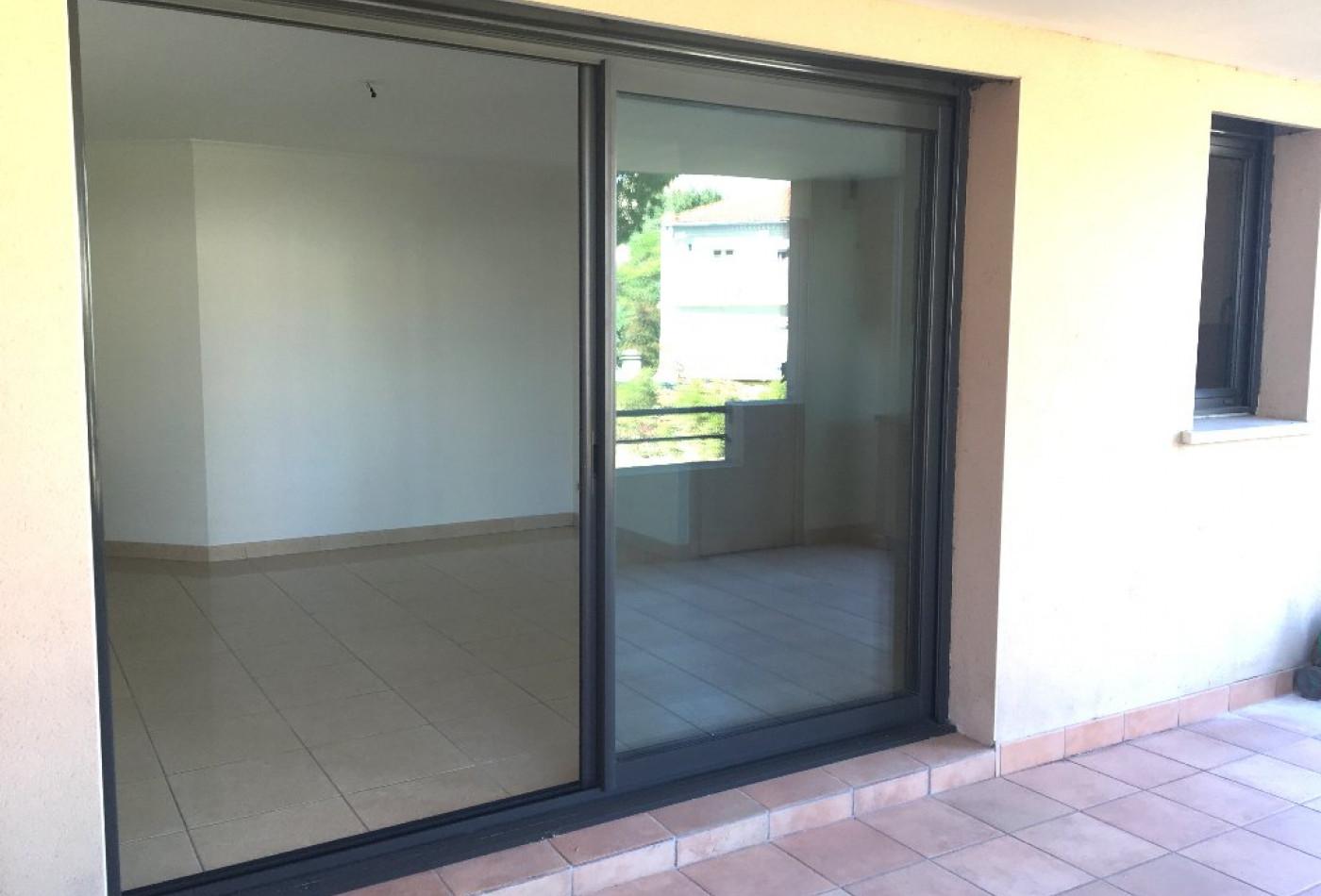 A vendre Beziers 340593791 Belon immobilier