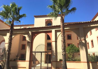 For sale Beziers 340593791 Ag immobilier