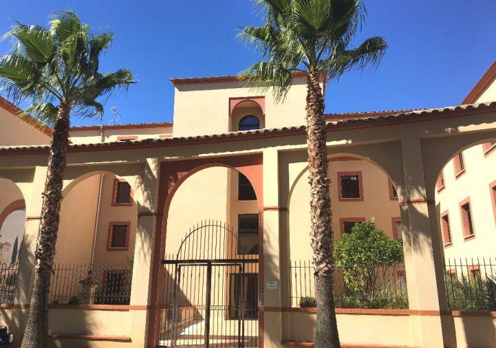 A vendre Beziers 340593791 Comptoir de l'immobilier