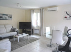 For sale Puisserguier 340593792 Belon immobilier