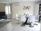 A vendre Puisserguier 340593792 Comptoir de l'immobilier