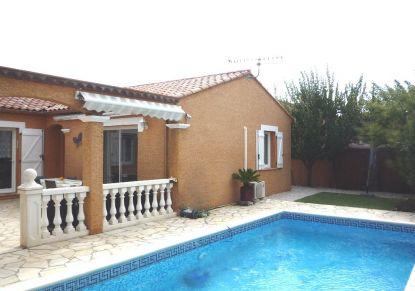 A vendre Puisserguier 340593792 Moerland immobilier