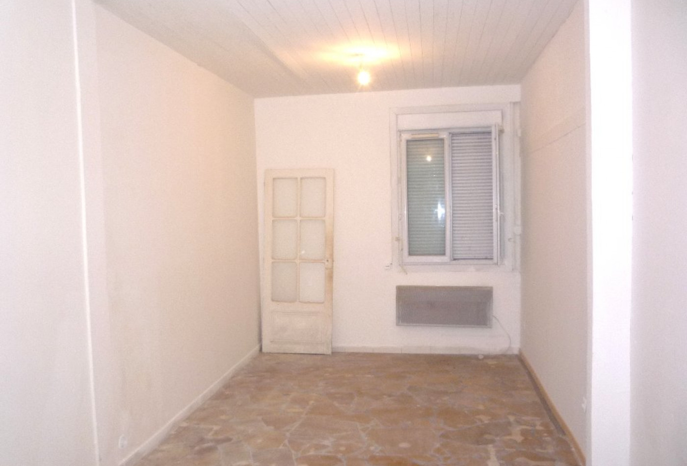 A vendre Beziers 340593793 Belon immobilier