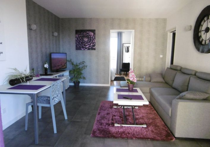 For sale Beziers 340593794 Belon immobilier