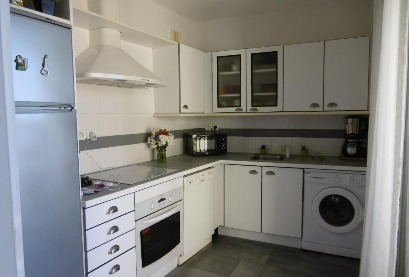 A vendre Beziers 340593794 Belon immobilier
