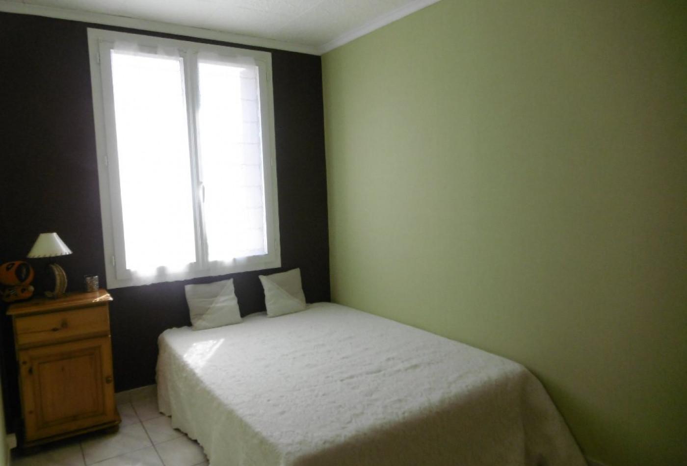 A vendre Beziers 340593797 Belon immobilier