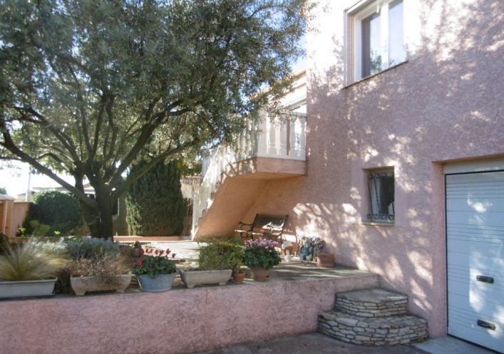 For sale Beziers 340593800 Belon immobilier