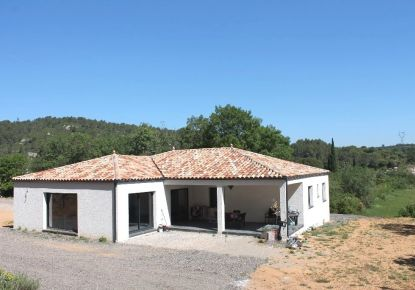 A vendre Cessenon Sur Orb 340593802 Ag immobilier