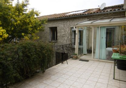 For sale Montblanc 340593804 Ag immobilier