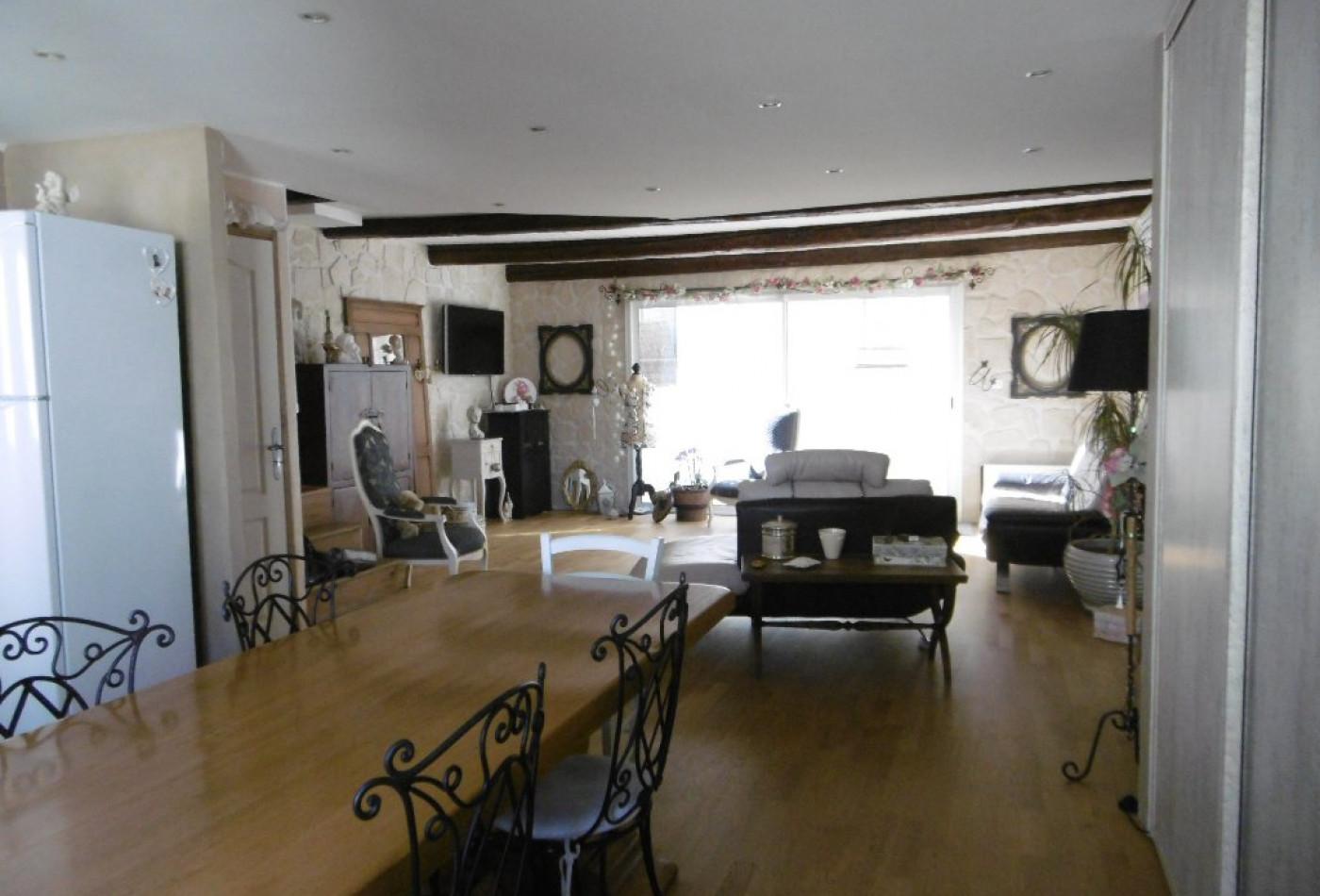 A vendre Colombiers 340593805 Belon immobilier