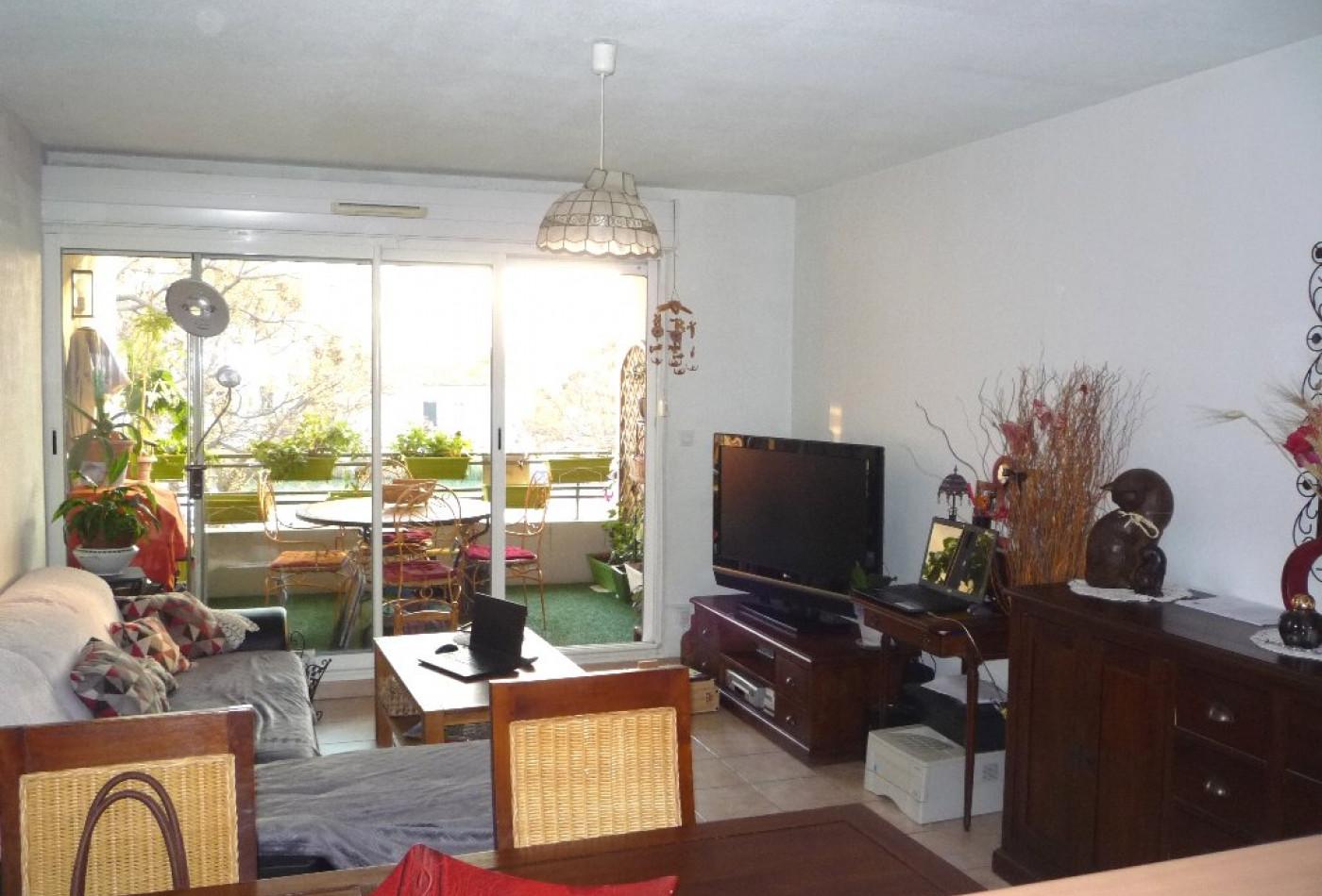 A vendre Beziers 340593806 Belon immobilier