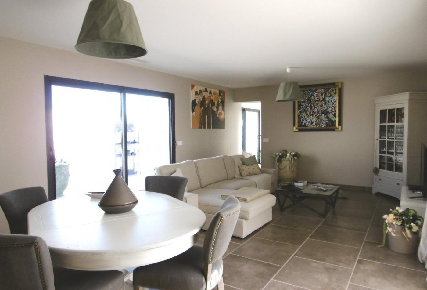 A vendre Beziers 340593807 Belon immobilier