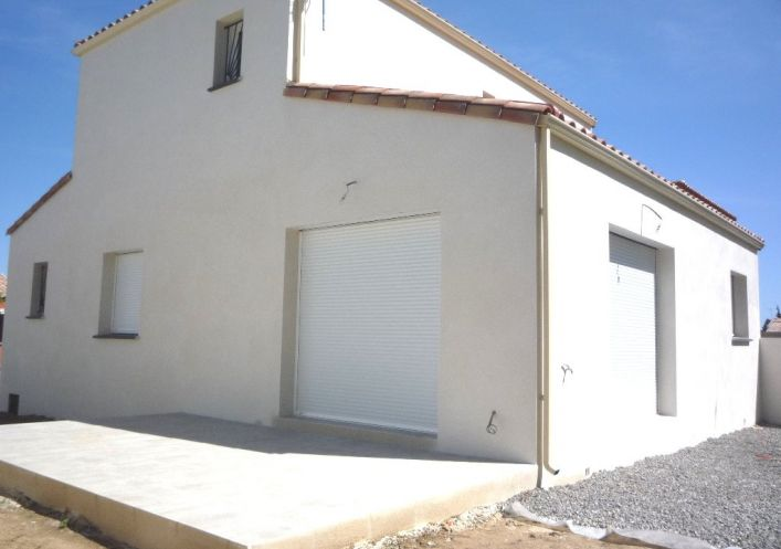 For sale Beziers 340593810 Belon immobilier