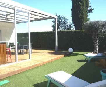 For sale Beziers  340593811 Belon immobilier