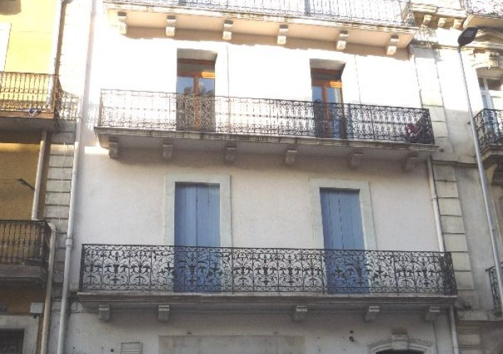 For sale Beziers 340593812 Belon immobilier