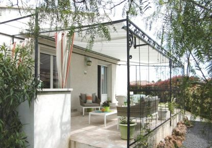 For sale Servian 340593813 Ag immobilier