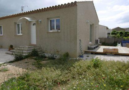 For sale Autignac 340593814 Ag immobilier
