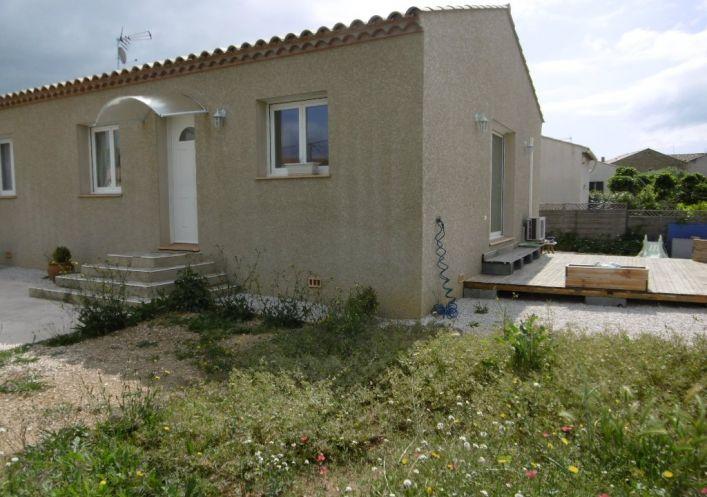 A vendre Autignac 340593814 Belon immobilier