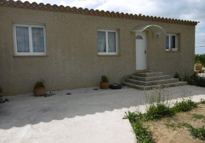 A vendre Autignac 340593814 Moerland immobilier