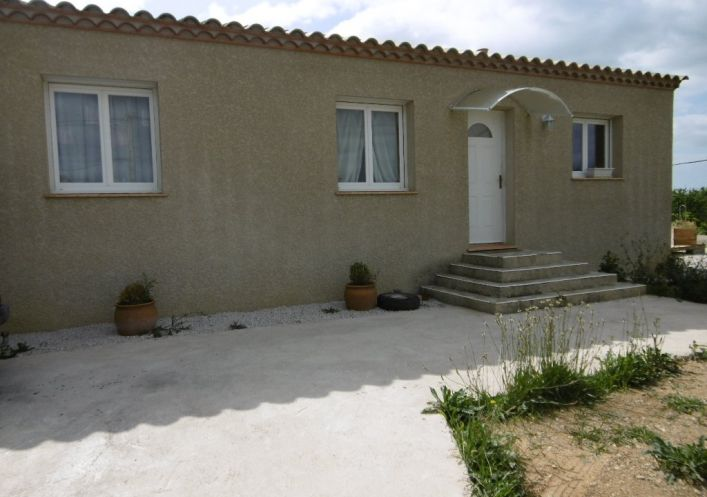 For sale Autignac 340593814 Belon immobilier