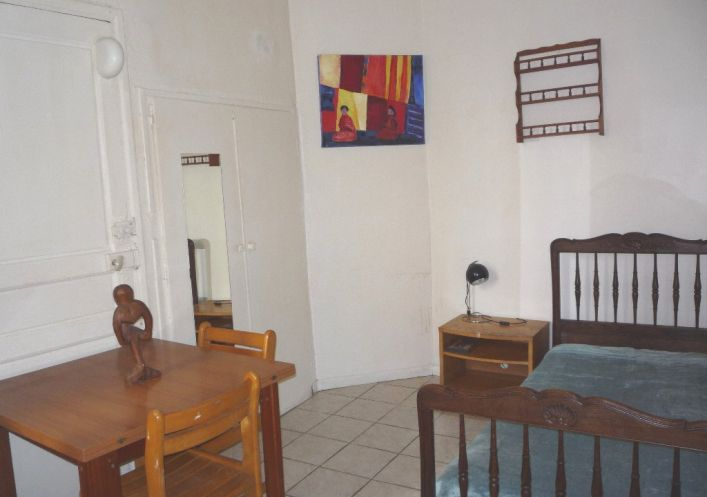 For rent Beziers 340593815 Belon immobilier